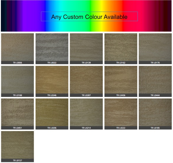 ARM-Travertine Colours.jpg
