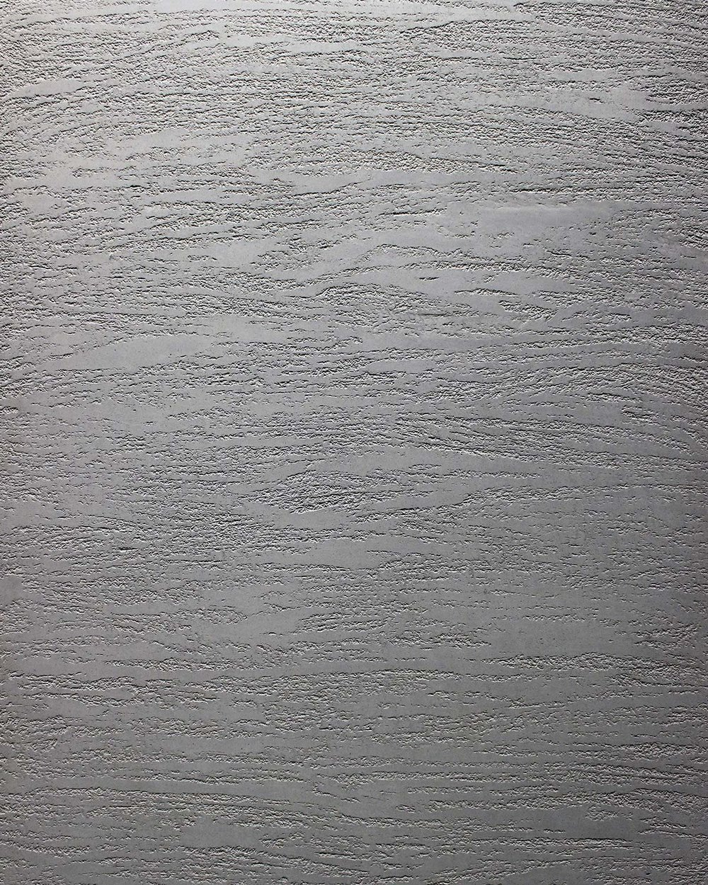 armourcoat-1955.5-en-products-polished-plaster-dragged-images-dragged_03_full.jpg