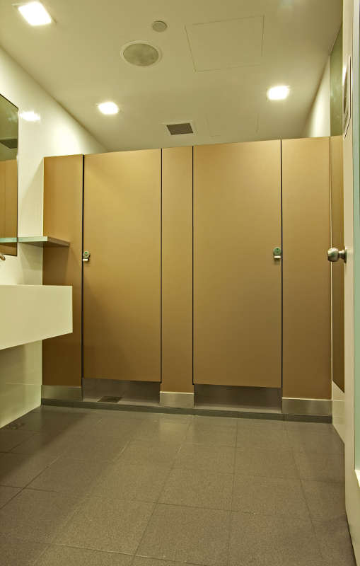 Palais Renaissance- Marathon Collection Cubicles