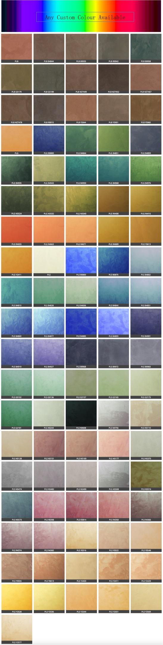 Perlata Colour Range.jpg