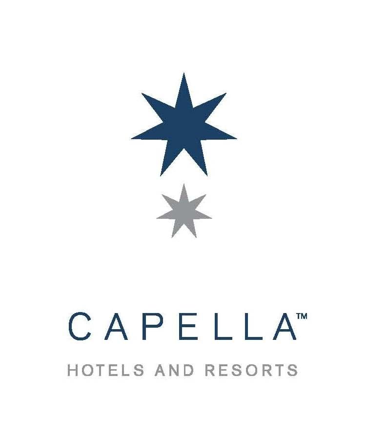 CapellaHotelResorts_Updated_Logo.jpg