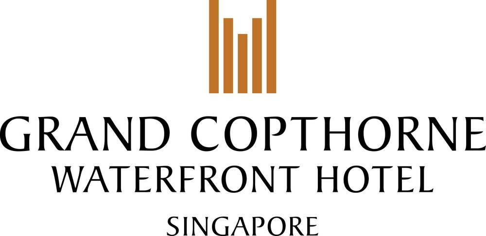 grand copethorne logo.jpeg