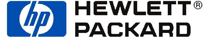 hewlett packard logo.jpg