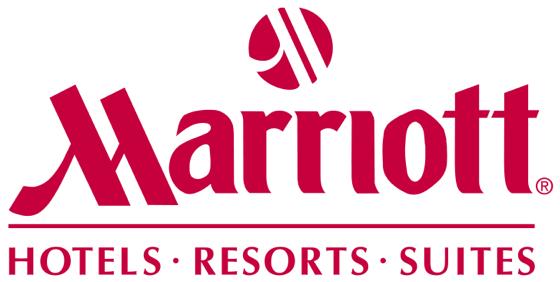 Marriott-Hotels-Resorts-Suites-Logo.png