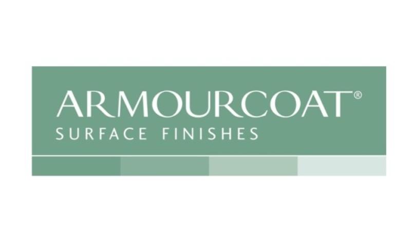 Armourcoat logo-tumblr.jpg
