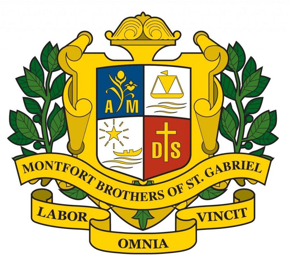 Assumption English school logo.jpg