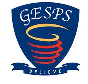 Gan-Eng-Seng PS logo.jpg