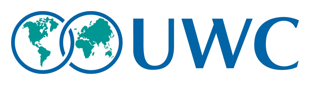 United World College Logo.jpg