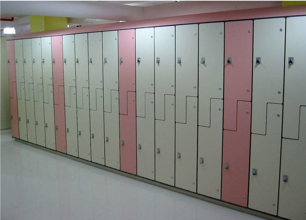 Z Lockers Photo.jpg