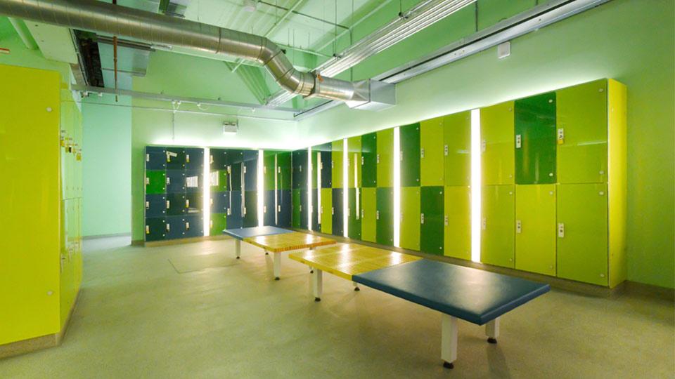 glass-lockers-dry-banner8.jpg