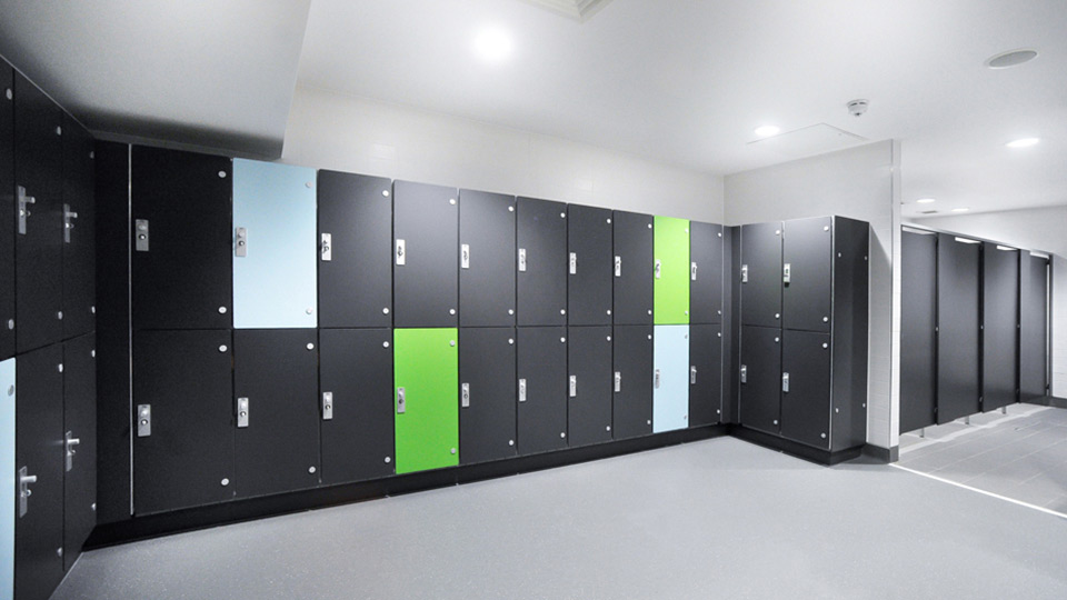 laminate-dry-lockers-banner1.jpg