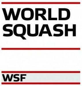 World_Squash_Federation_Logo.jpg