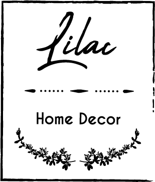 Lilac Home Decor