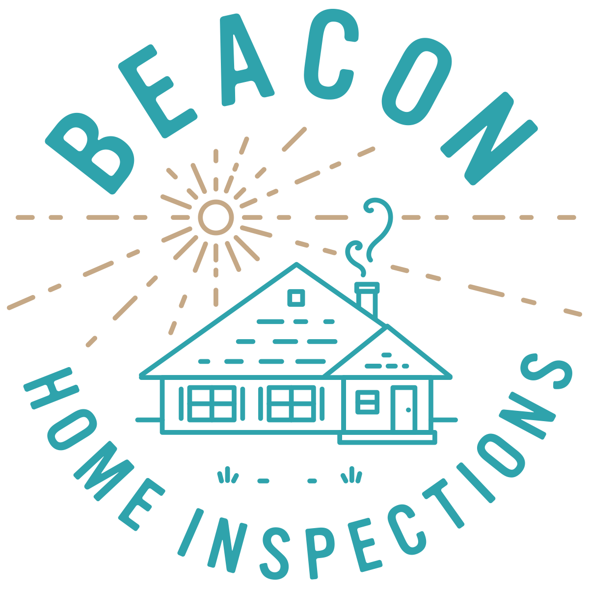 Common Problems Found When Inspecting Homes — BEACON HOME INSPECTIONS
