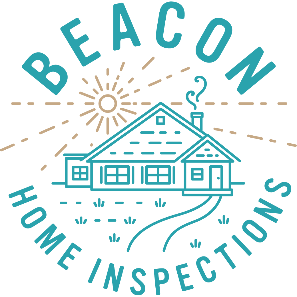 BEACON HOME INSPECTIONS