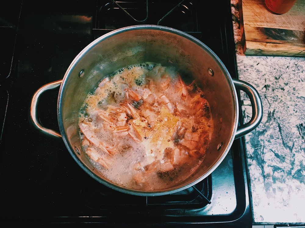 recipe 3 photo4 .jpg