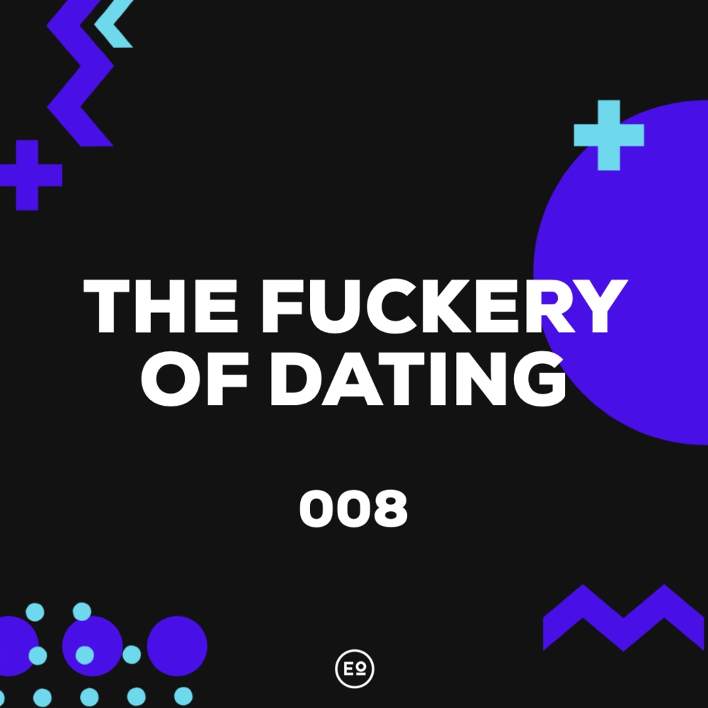 SO WE'RE SUPPOSED TO BE FIGURING OURSELF OUT AND TRYING TO GET TO KNOW SOMEONE ELSE? IN THIS WEEKS EPISODE OF BLACK MILLENNIAL WE BEGIN TO DISSECT DATING IN THIS CURRENT ERA. WHAT IS TALKING VS DATING? AND WHY IS IT SO EASY FOR ONE PERSON TO INTERPRET THAT DIFFERENTLY THAN ANOTHER? WE ALSO DISCUSS JILL SCOTT BEING A GROWN ASS WOMAN, ENCOURAGING YOUR MAN TO MAKE HIS OWN PLATE THIS THANKSGIVING AND THE FUTURE INCARCERATION OF THE PIED PIPER OF R&B, ROBERT KELLY.  INSPIRATION CONTENT: YOUTU.BE/M6SHPN5WCFS  NOTE: THERE IS SOME AUDIO DELAY TOWARD THE END OF THIS EPISODE. PLEASE BEAR WITH US AS WE TEST OUT NEW RECORDING TECHNIQUES.