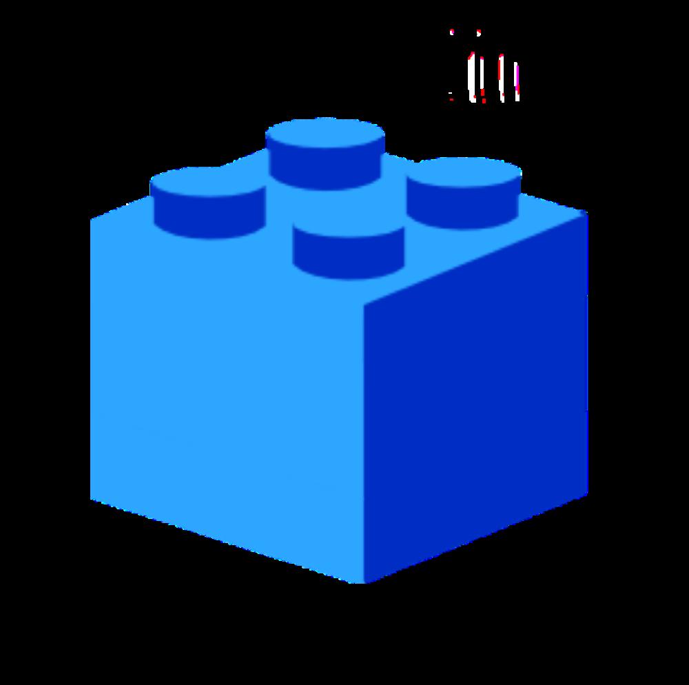 blockss.png