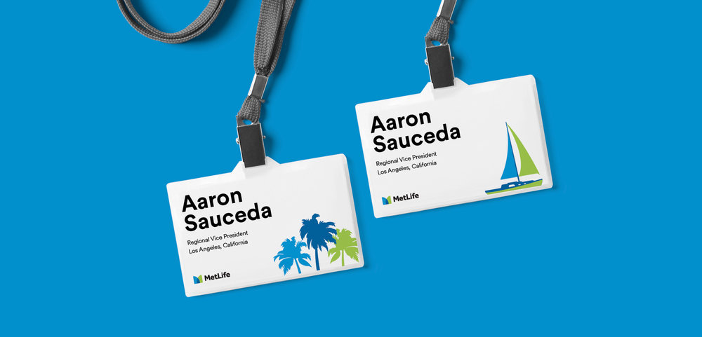 Sauceda_Metlife_Badges.jpg
