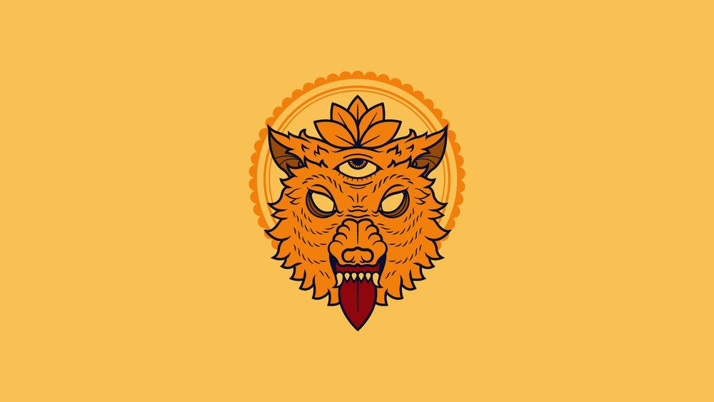 Sauceda_Illustration_Wolf.jpg