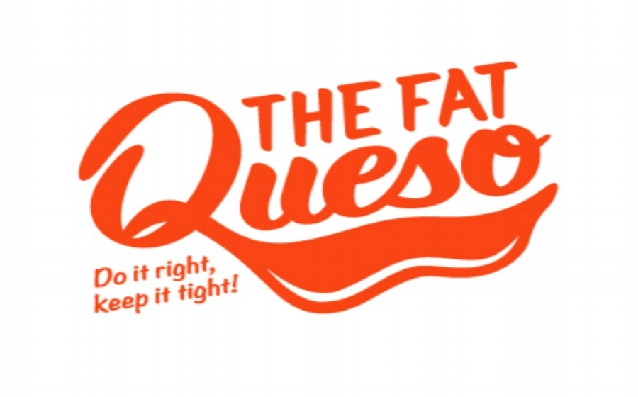 The Fat Queso