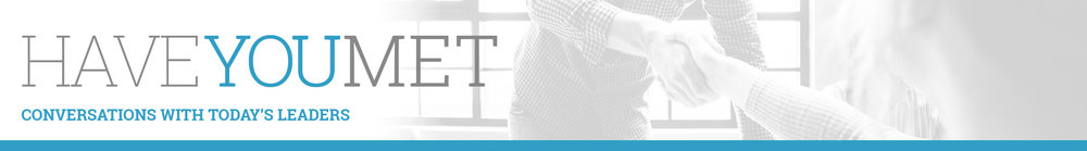 HYM - web banner for sign up page.jpg