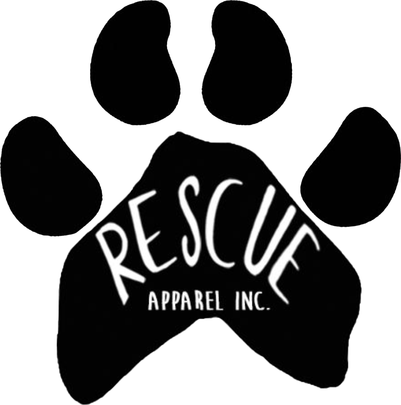 Rescue Apparel