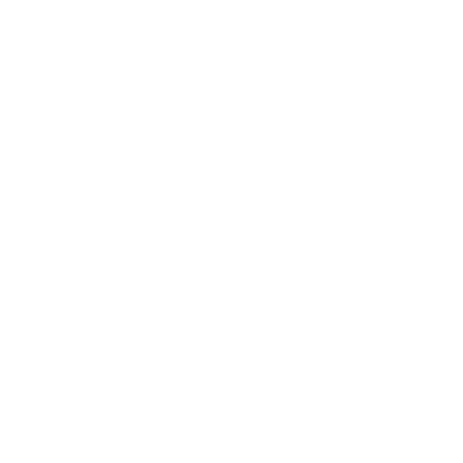Brit Fox Recording Studios Cleveland, Ohio |  Music Production and Recording Studios