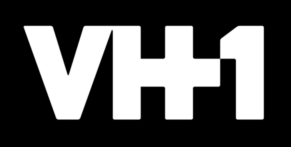 vh1new.png