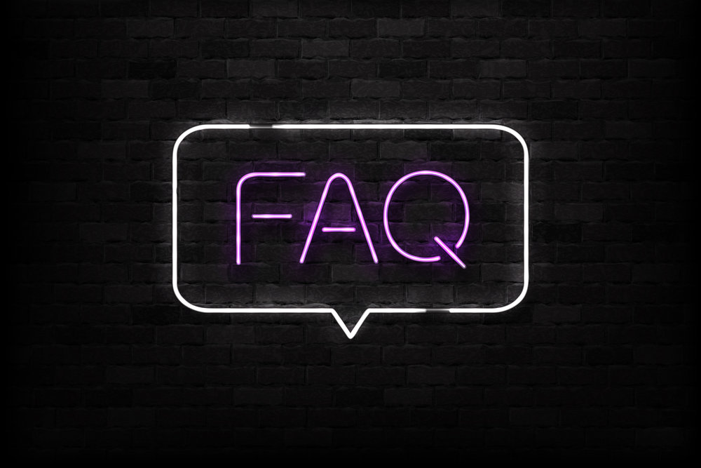 Frequently Asked Questions for Cleveland Recording Studios Karaoke Recording Studio Recording Studio Apprenticeships Female Urban Producers