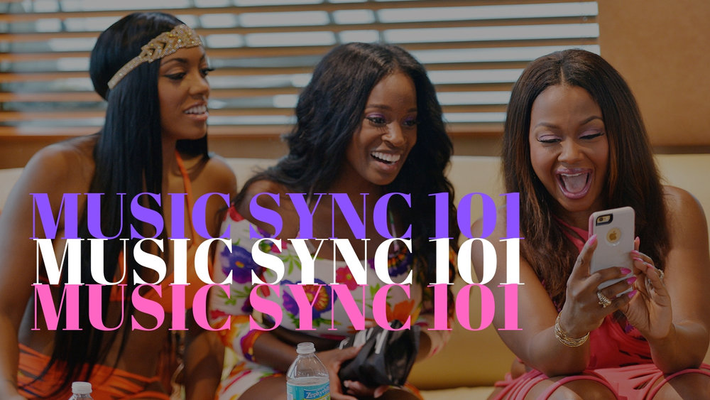 music sync examples.jpg