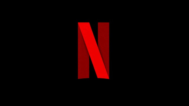 Latest Netflix Placements