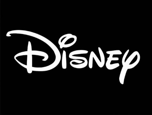 Disney Placement