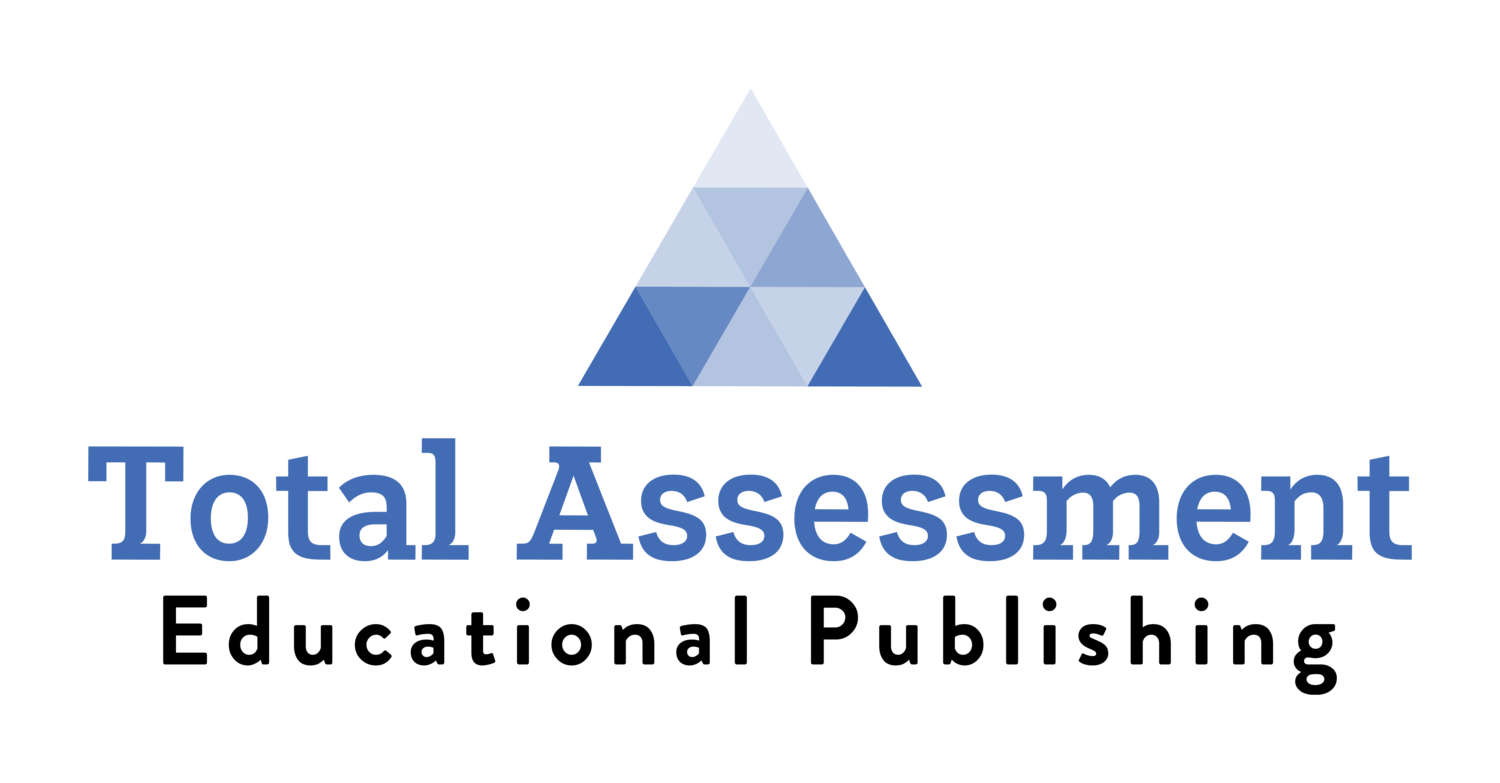 Total Assessment