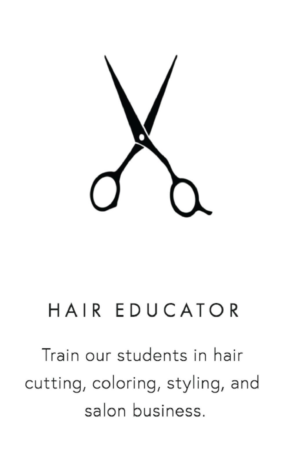 hair educator.png