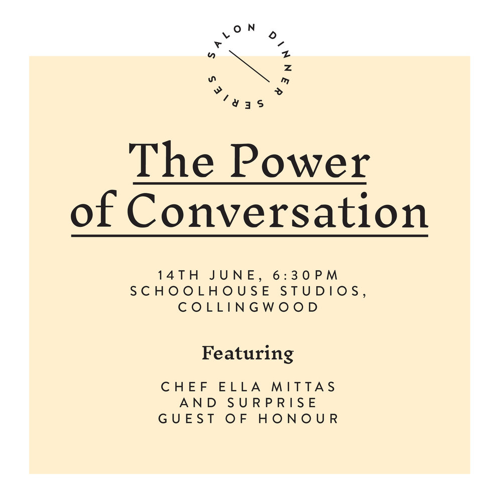 Her Words - Salon Dinner Series - Power of Conversation-Instagram Tile.jpg