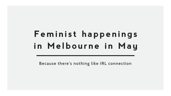 feminist-happenings-may.png