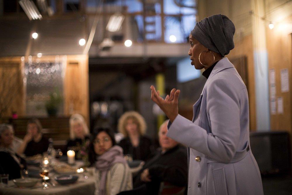 Mariam-Issa-her-words-dinner-event.jpg