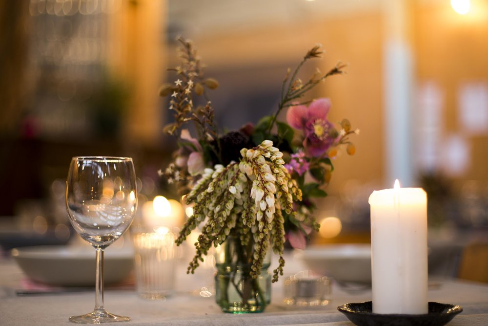 her-words-flowers-salon-dinner.jpg