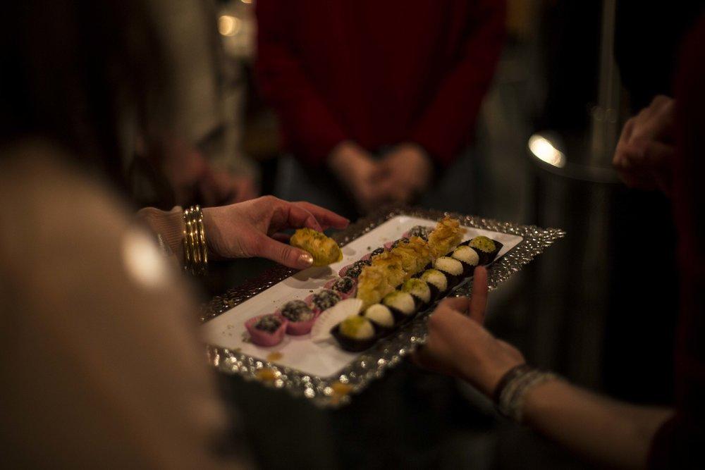 her-words-syrian-desserts.jpg