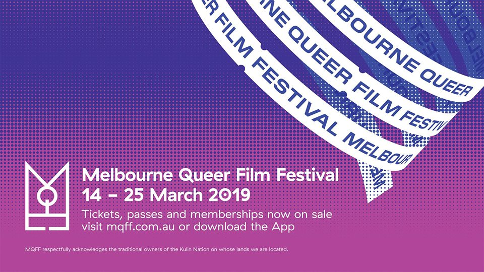 Image via MQFF Facebook event page