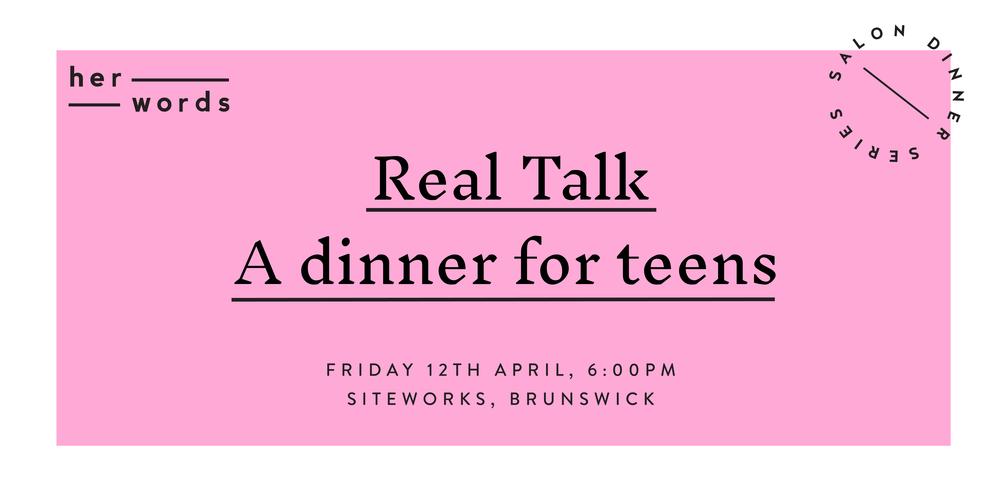 Her Words - TEEN DINNER-04.png