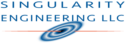 singularity engineering llc