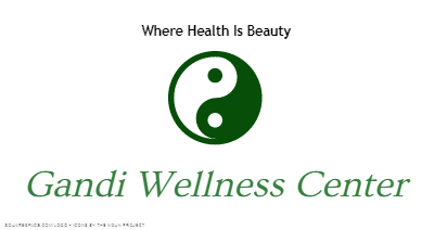 Gandi Wellness Center