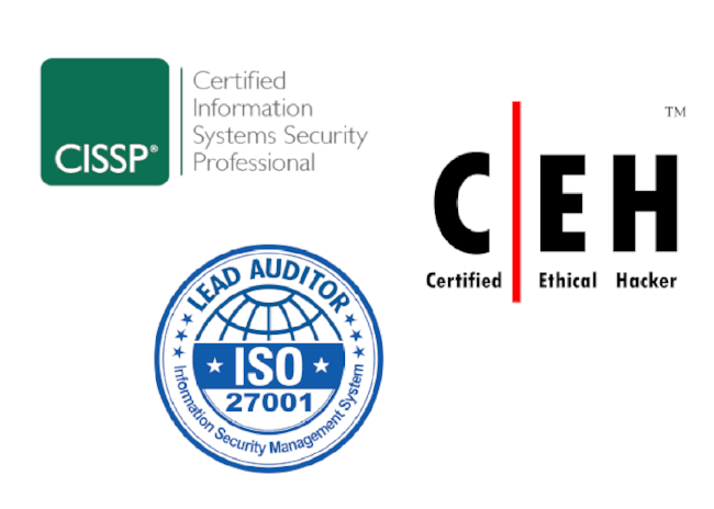 certifications-01.png