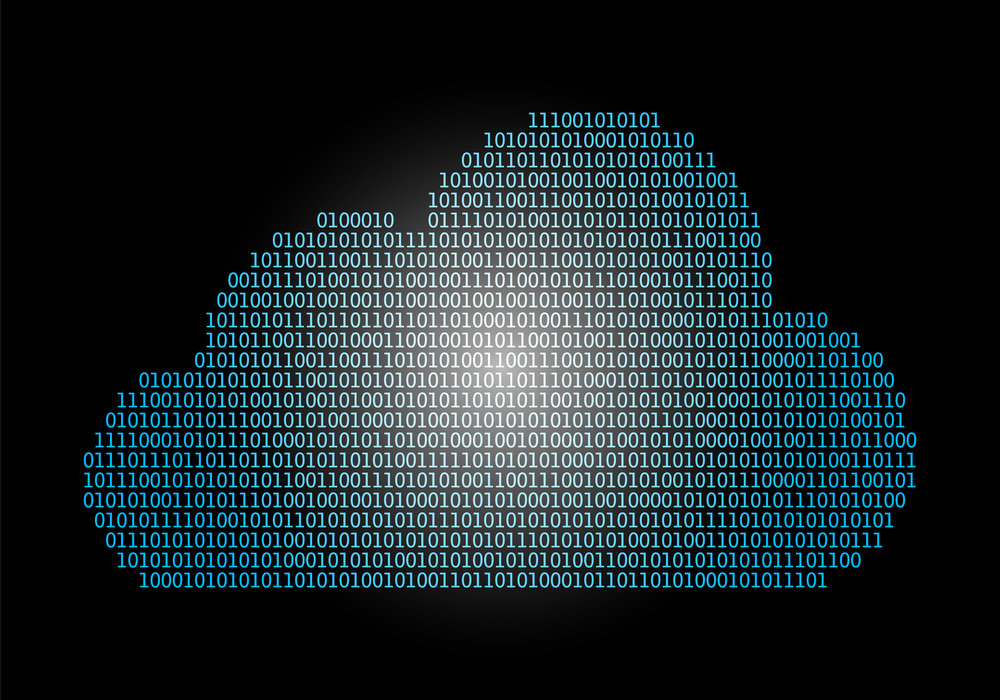 Security Assessments for your SaaS & IaaS environments - Enabling you to embrace and adopt Cloud with the confidence that your defences are effective and robust