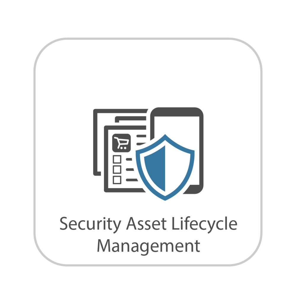 IT Asset Management Q&A.. do you know? - - How many devices or endpoints are in use across your organisation?- Can you confirm the device locations and who has access including BYOD?- Do all of these devices have a uniform Security policy applied?- What applications are installed on these devices and do they have access to Personal Identifiable Information?- What Cloud applications and services are in use?