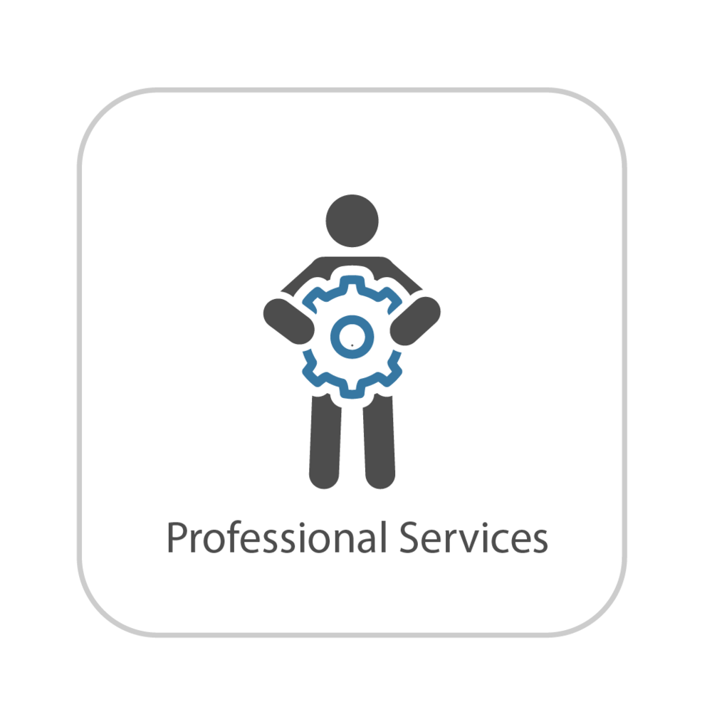 Why engage SecOps for Professional Services? - - We are 100% Info and CyberSecurity focused therefore our staff and contractors are specialists.- We understand Security therefore our selection process for our resources is rigorous and high quality.- We are flexible in our engagement model, we can provide services based on: Outcomes, Fixed Price, Time & Materials.- We understand Security so we have extensive capability in preparing Statements of Work, Sizing Effort, timelines and Scope Definition.- We can provide capability across the majority of major Security technology vendors.- We understand urgency for Projects or Short Notice engagements therefore we operate in a flexible, highly responsive manner whilst not compromising quality.