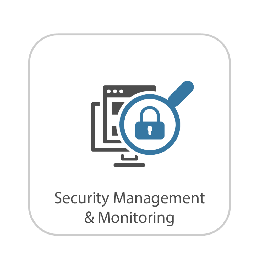Why come to us for Fully Managed Security? - - Our expert knowledge is key to receiving a quality service, this is built through experience & continuous learning- Our leveraged Automated systems remove a degree of human error improving detection rates- Lifycycle management, with updates and patches are included and therefore reduces risk and overhead- 24 x 7 x 365 is essential as threat actors don't operate 9 to 5