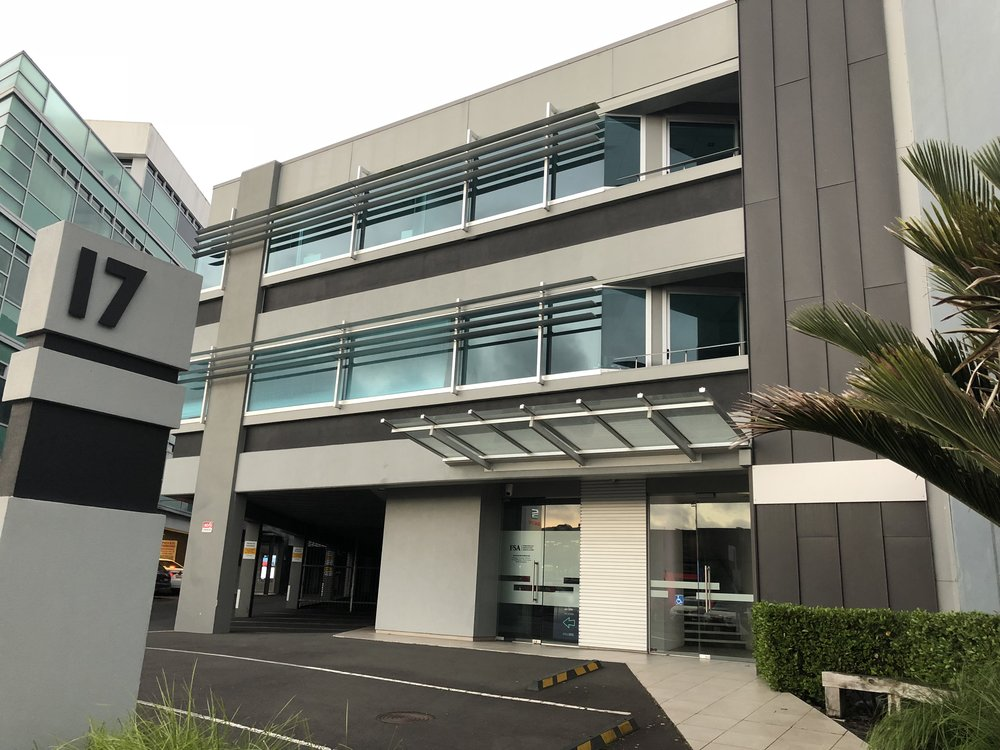 SecOps NZ Limited - Level 2, 17 Great South RoadNewmarket, Auckland, 1051Monday – Friday: 08.30AM – 5.00PMSaturday/Sunday: ClosedSupport Desk 24x7x365General and Service Desk details                 General Tel: +64 9 930 9316                        Service Desk: +64 9 930 9340hello@secops.co.nz